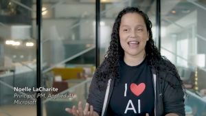 Customer story: The Metropolitan Museum of Art and MIT collaborate with Microsoft to showcase the potential of AI