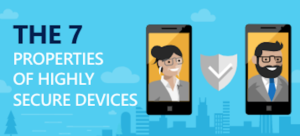 The 7 properties of highly secure devices