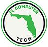 FL Computer Tech